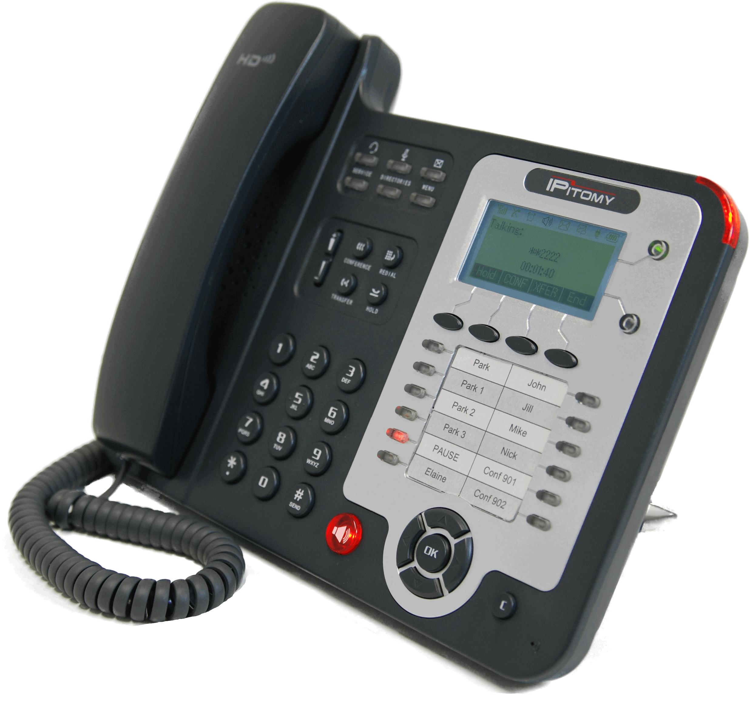 telefon yealink t46g bedienungsanleitung