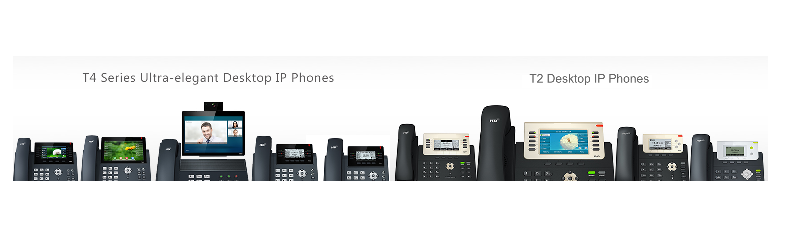 group_phones