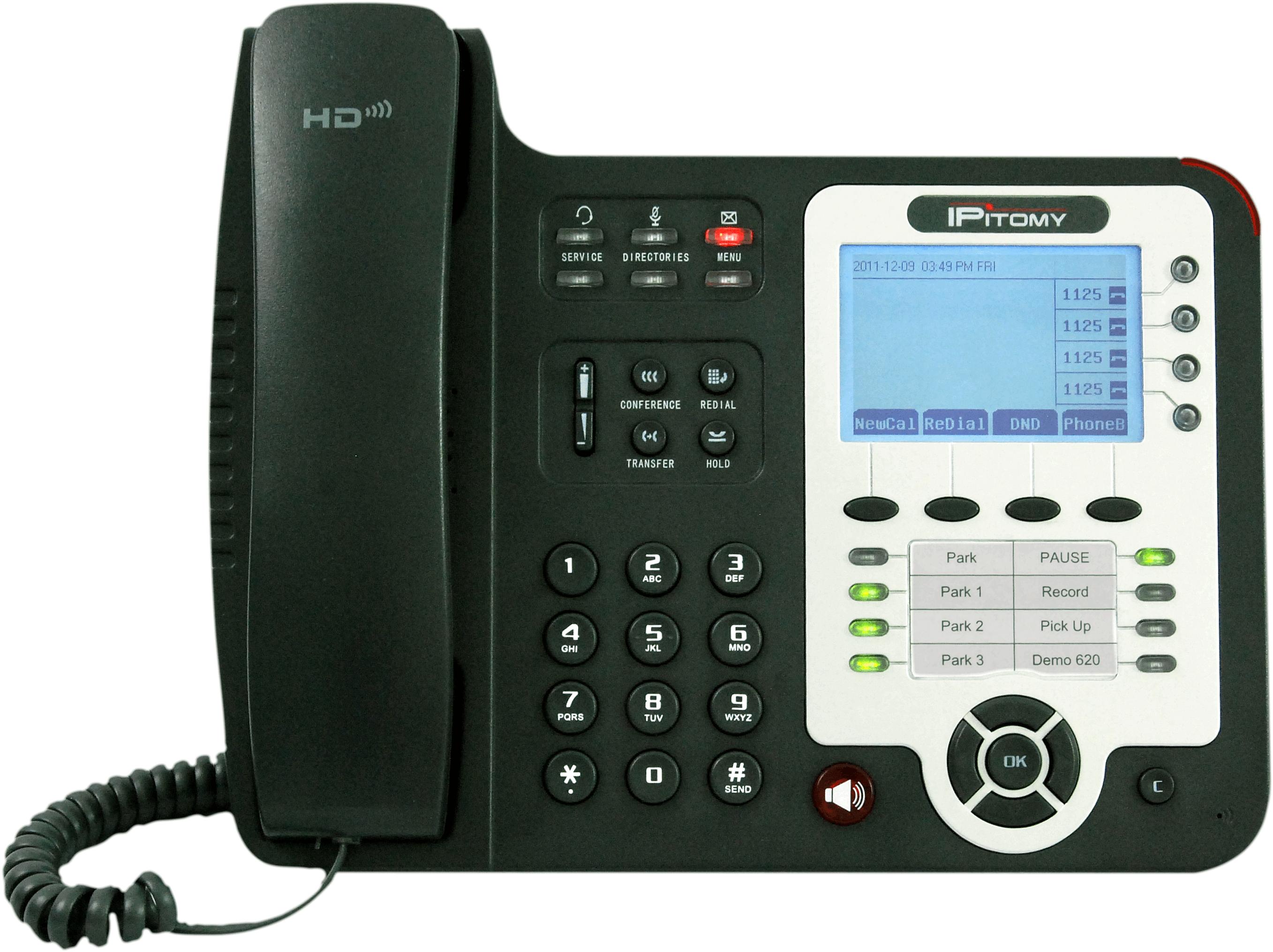 IP410