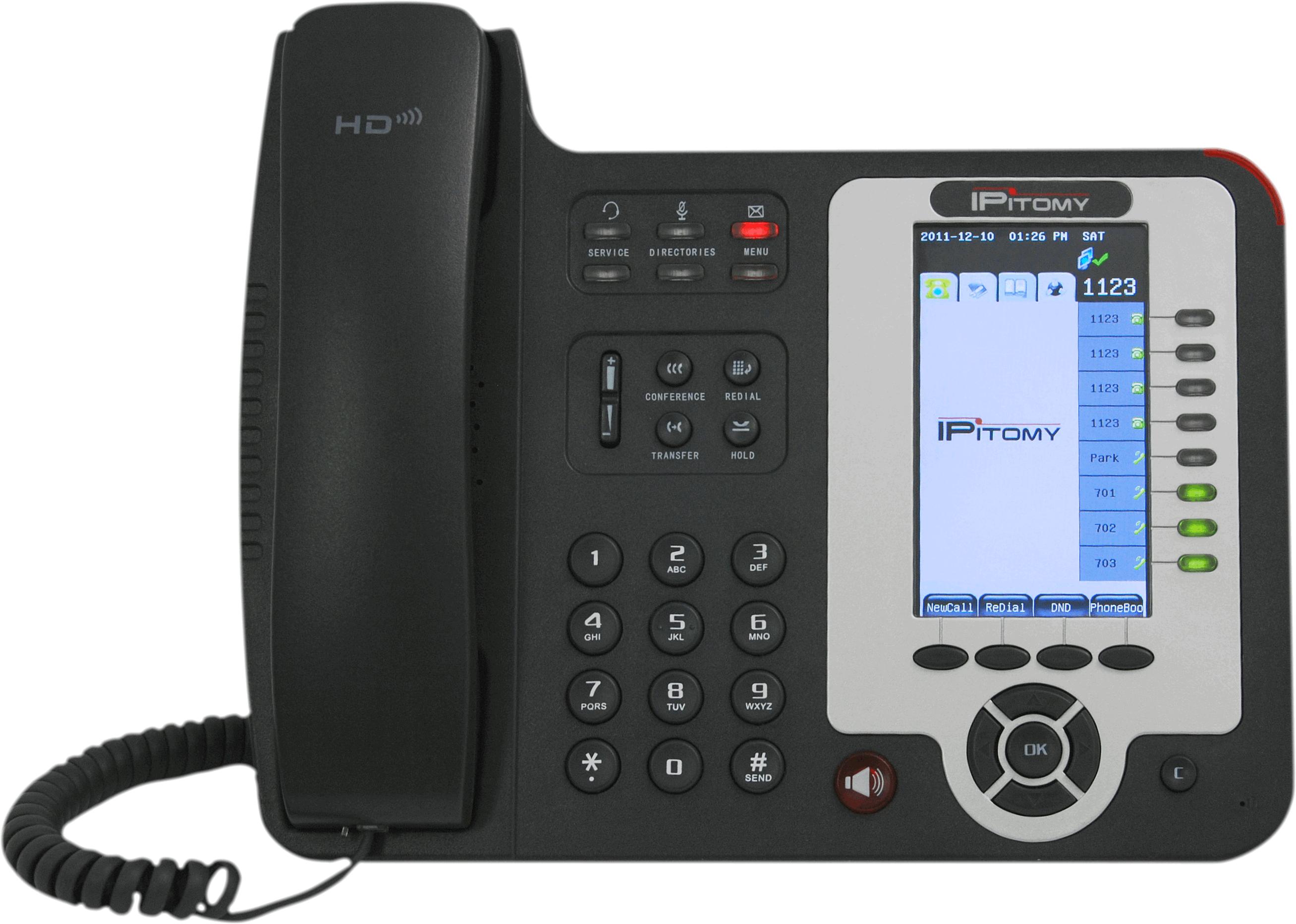 IP620