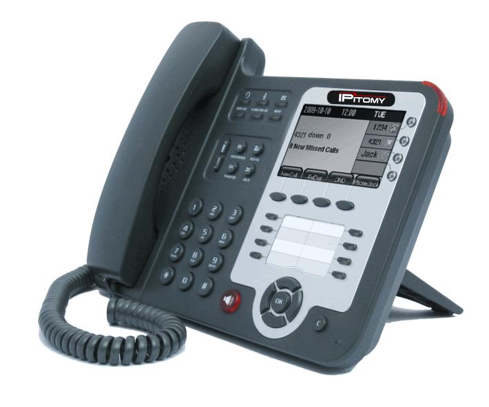 IP410-P