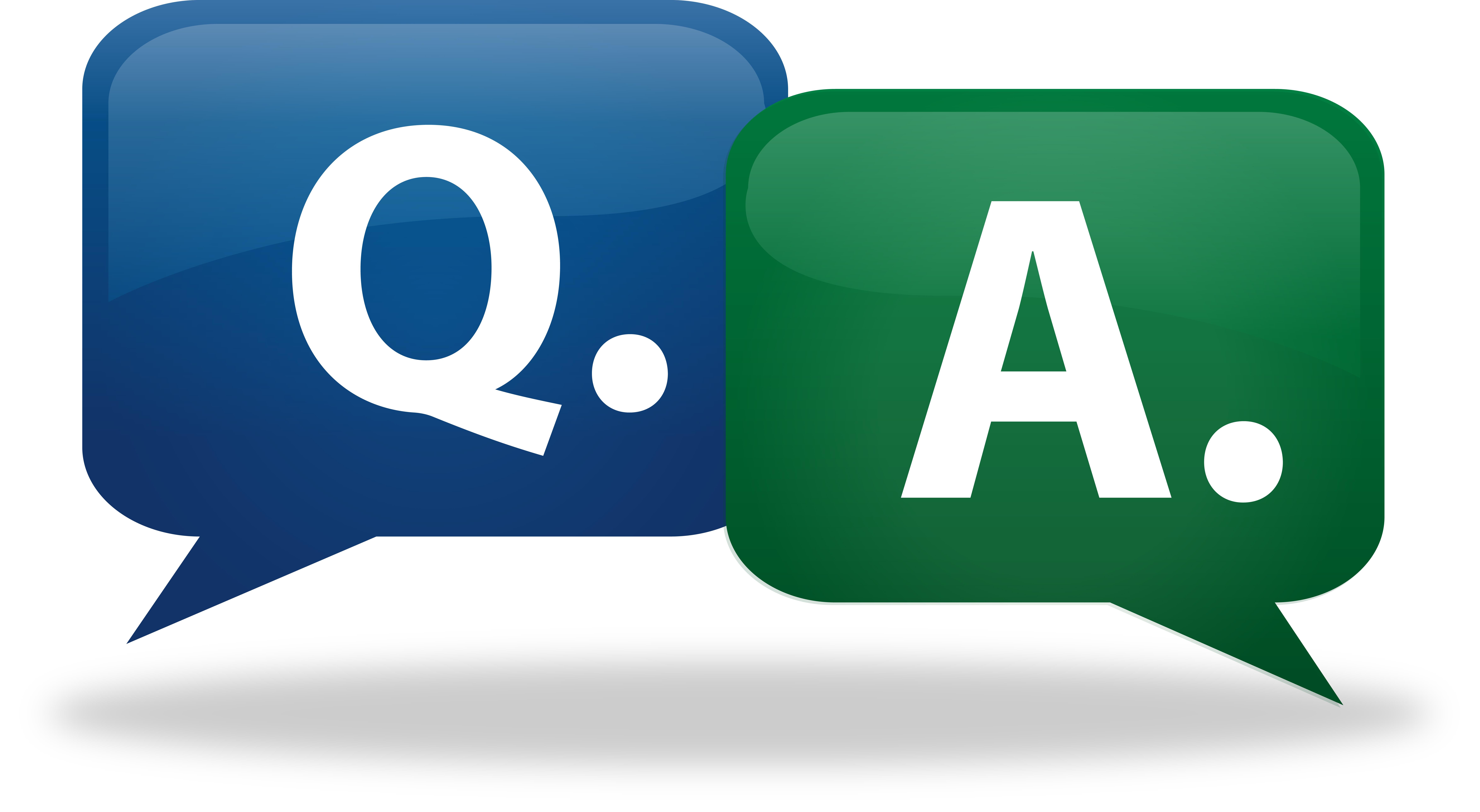 Franchise Q & A - workingmums.co.uk