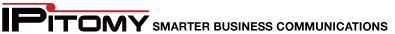 Hosted PBX service providers ( retail ) : IPitomy