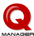 Get The New Q-Manager Brochure